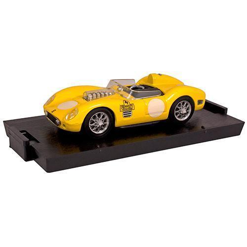 Brumm 1 43 1951 Ferrari 250 250 250 TR d0ac61