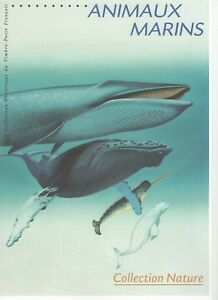 DPO-21-02-510-FDC-04-05-02-Animaux-marins-Collection-nature