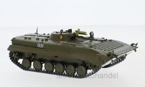 NVA   1:43 Premium ClassiXXS   47108  *NEW* Panzer BMP-1