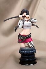 KOTOBUKIYA FINE ART RESIN BUST NAOMI THE ART OF SHUNYA YAMASHITA FIGUR Büste