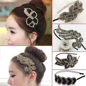Vintage-Fashion-Beaded-Headband-1920s-Flapper-Headpiece-Charleston-Gatsby