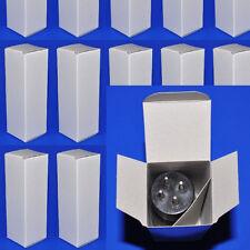25 tubos cajas röhrenschachteln para tubos Tube boxes Nixie cajas el503 az11