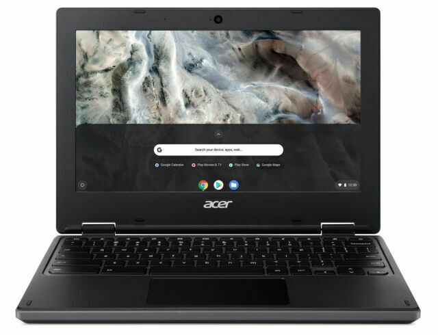 Acer Chromebook Spin 311 R721t 11 6 32gb Emmc Amd A4 Dual Core 2 40 Ghz 4gb Convertible 2 In 1 Laptop Nx Hbraa 001 For Sale Online Ebay