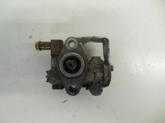 98 Seadoo Gtx Limited 951 Oil Pump Assembly 290887335 For Sale Online Ebay