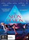 The Neon Demon (DVD, 2017)