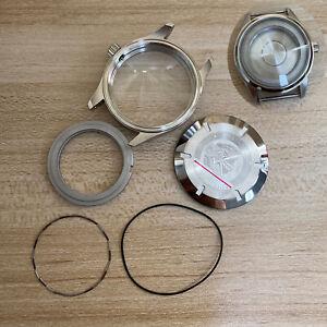 Boitier-de-Montre-en-Acier-Inoxydable-40-mm-pour-Miyota-8215-ETA-2836-Movement