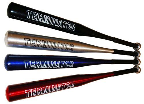 Bate de baseball aluminio 32 pulgadas