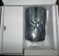 Cobra XRS9340 12Band Xtreme Range 360° Lasereye High Per. Radar & Laser Detector