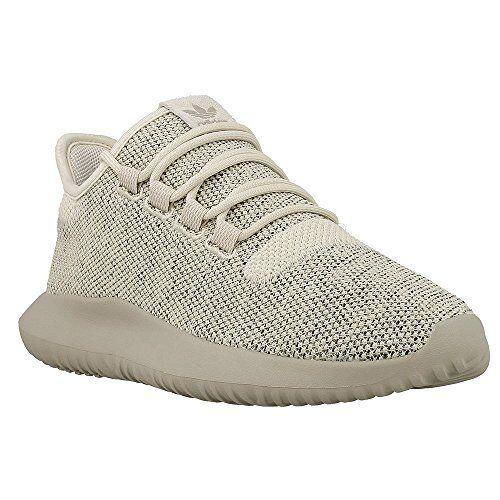 adidas Originals Jungen Tubular Shadow J Sneaker- Wählen Sie SZ / Color