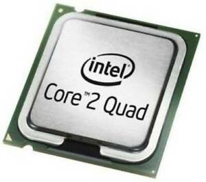 Intel-CPU-Core-2-Quad-Q8400-2-66GHz-4Mb-1333FSB-SLAPN-for-Desktop