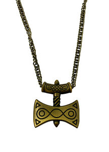 The-Elder-Scrolls-V-Skyrim-Halskette-Amulet-of-Talos-Limited-Edition-FaNaTtik