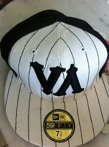 Cap-RVCA-VA-Major-League-neu-super-Look