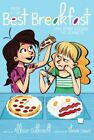 Pizza Is the Best Breakfast: (And Other Lessons I've Learned) by Allison Gutknecht (Hardback, 2015)