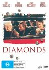 Diamonds (DVD, 2007)