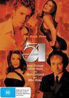 54 (DVD, 2009)