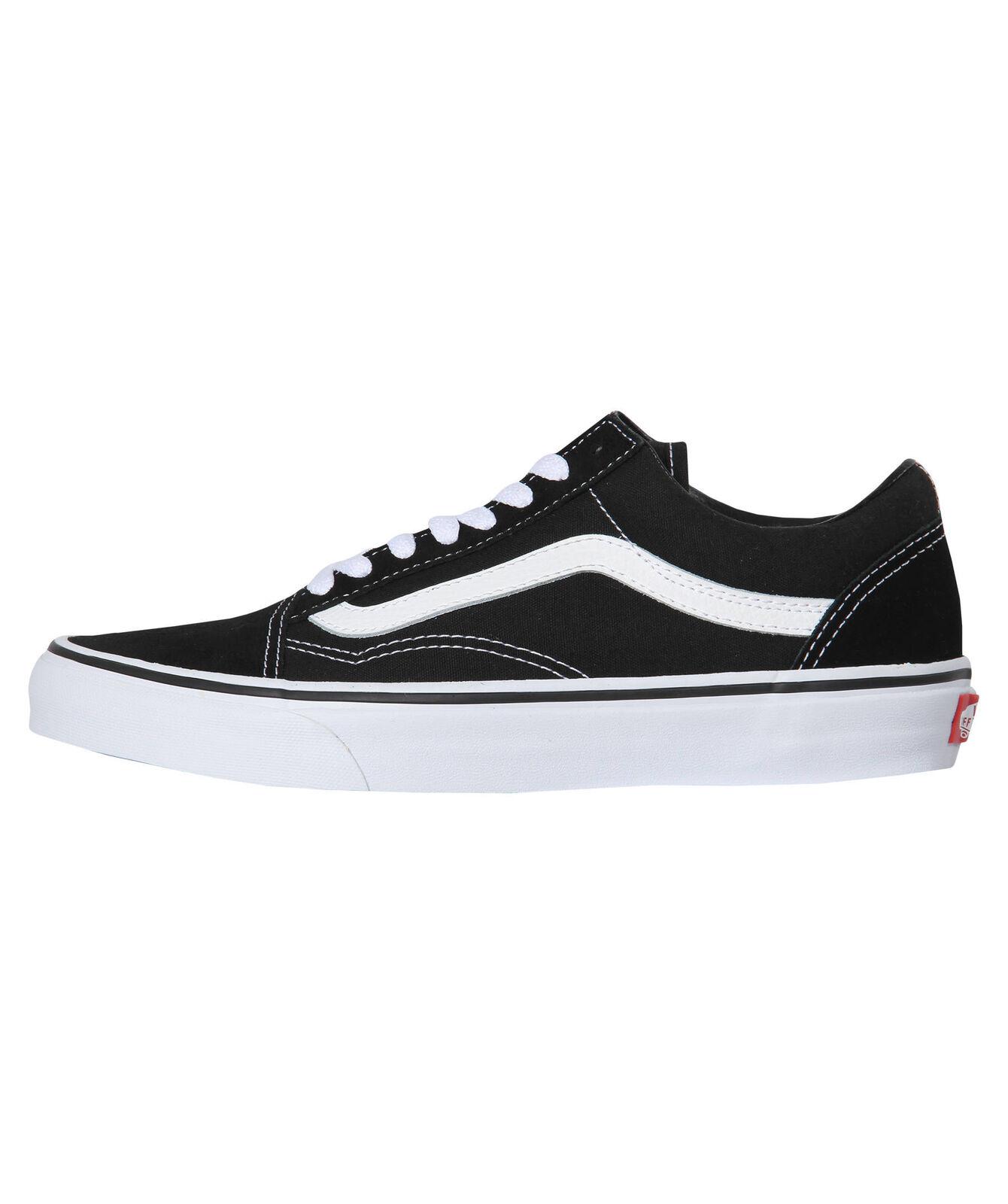 Vans Herren Sneakers