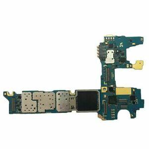 OriginalPlacaMadreLógica Main Board Para Samsung Galaxy Note 4 N910F 32GB