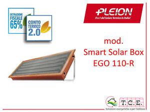 Solare-termico-PLEION-mod-SMART-SOLAR-BOX-EGO-110R-circ-naturale-no-Solcrafte