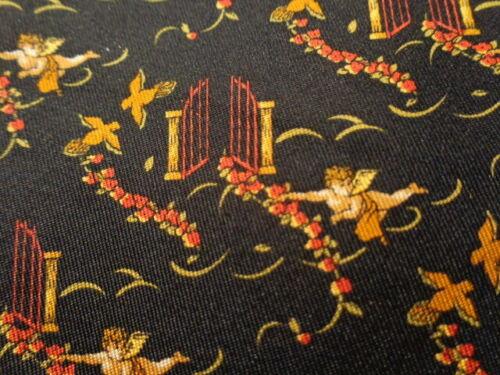 SALVATORE FERRAGAMO ~ SILK DRESS SHIRT SUIT TIE ~