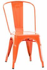 Esszimmerstuhl Peking V2 Farbe orange #181759709 günstig