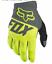 miniatura 18 - Guanti Fox 17 Dirtpaw Corse Ciclismo Motocross Bicicletta Bici Moto 100% Iup9