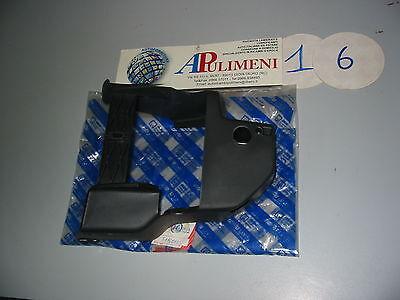 5896282 RIPARO PROTEZIONE TUBO GUIDA FIAT PANDA 86/>