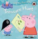 Treasure Hunt by Penguin Books Ltd (Board book, 2005)
