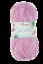 calypso-textured-knitting-or-crochet-yarn-by-king-Cole-100g-dk-ball thumbnail 1