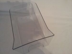 Gorenje Kühlschrank Schublade : Gorenje schublade gemüseschublade gemüsefach gemüseschale f