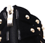 thumbnail 6 - Women High Wedge Heel Platform Ankle Strap Casual Sexy Gladiator Evening Sandals