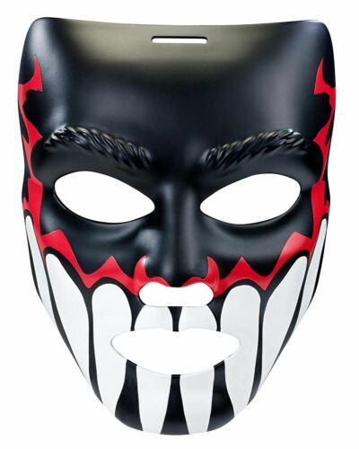 WWE Demon Finn Balor Mask