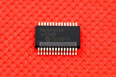 5PCS CS4223-DS Encapsulation:SSOP28,