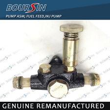 Fuel Feed Pump Assy Fit Komatsu Wa200 1 Wa250 1 Wa300 1 Wa320 1 Wheel Loader