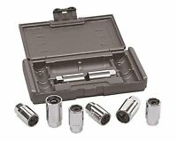 Gearwrench 41760d 8 Piece Sae/metric Stud Removal Set, New, Free Shipping on Sale