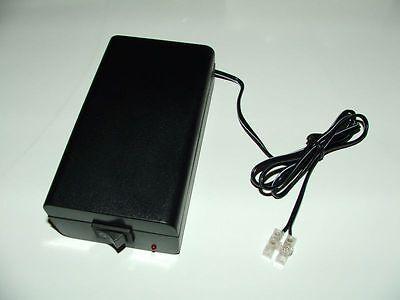 GSM Stromausfallmelder Stromüberwachung Steckdosenwächter bis zu 5 Rufnummern