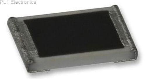 13k3 VISHAY DRALORIC-crcw080513k3fkea-RESISTORE 1/% di prezzo: 50 0805