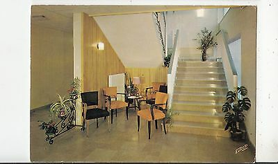BF31751 maison de repos marmoutier hall d entree france front/back image |  eBay