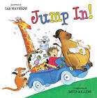 Jump In! by Ian Whybrow (Paperback, 2008)