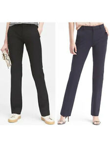 Banana-Republic-98-Logan-Trouser-Fit-Washable-Bi-Stretch-Pant-0-2-4-6L-6-8-20S