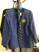 loreto uniform | Gumtree Australia Free Local Classifieds