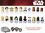 Rollinz-Star-Wars-Esselunga miniatuur 1