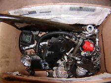 Honda VT 750C4 Shadow Kleinteilesammlung  mixed hardware