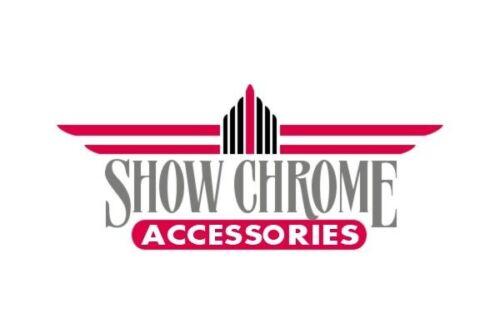 B1121230PZ8 M12-1.25 x 30mm Riser Bolts Honda//Suzuki models Details about  /Show Chrome