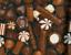 Copertura-Faccia-Bocca-MODA-STERILIZZABILI-COTONE-CON-FERRETTO-VARIE-FANTASIE miniatura 66