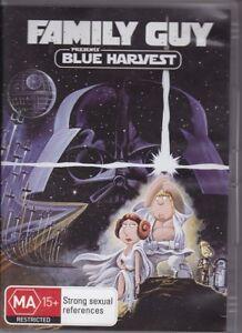 Family-Guy-Blue-Harvest-2q-DVD-2008-Region-4