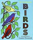 Birds by Kevin Henkes (Hardback, 2009)