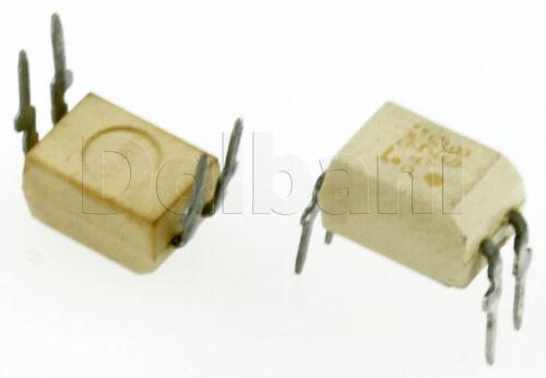TLP620GB Original Pulled Toshiba Integrated Circuit