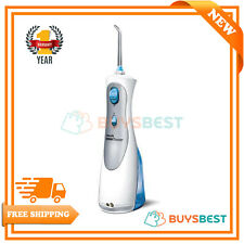 Buy Air & Water Flossers form Health & Beauty:Oral Care:Air & Water