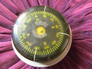 compas boussole de marine mexJj433-09094235-969955931