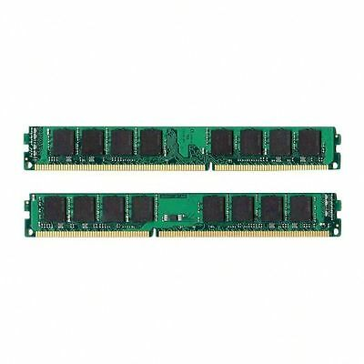 8GB PC3-12800 DDR3 1600 MHz Memory RAM for DELL INSPIRON 3847